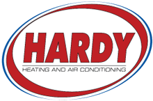 Hardy Heating Inc.
